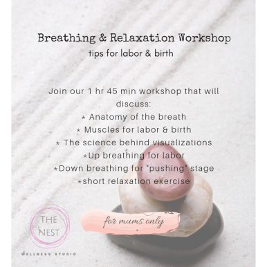 prenatal yoga(4)