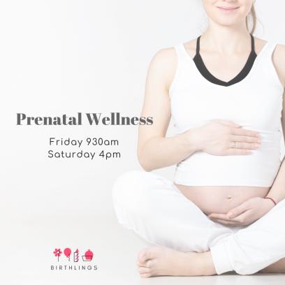 prenatal wellness(9)