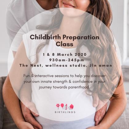 birth class poster(2)(1)