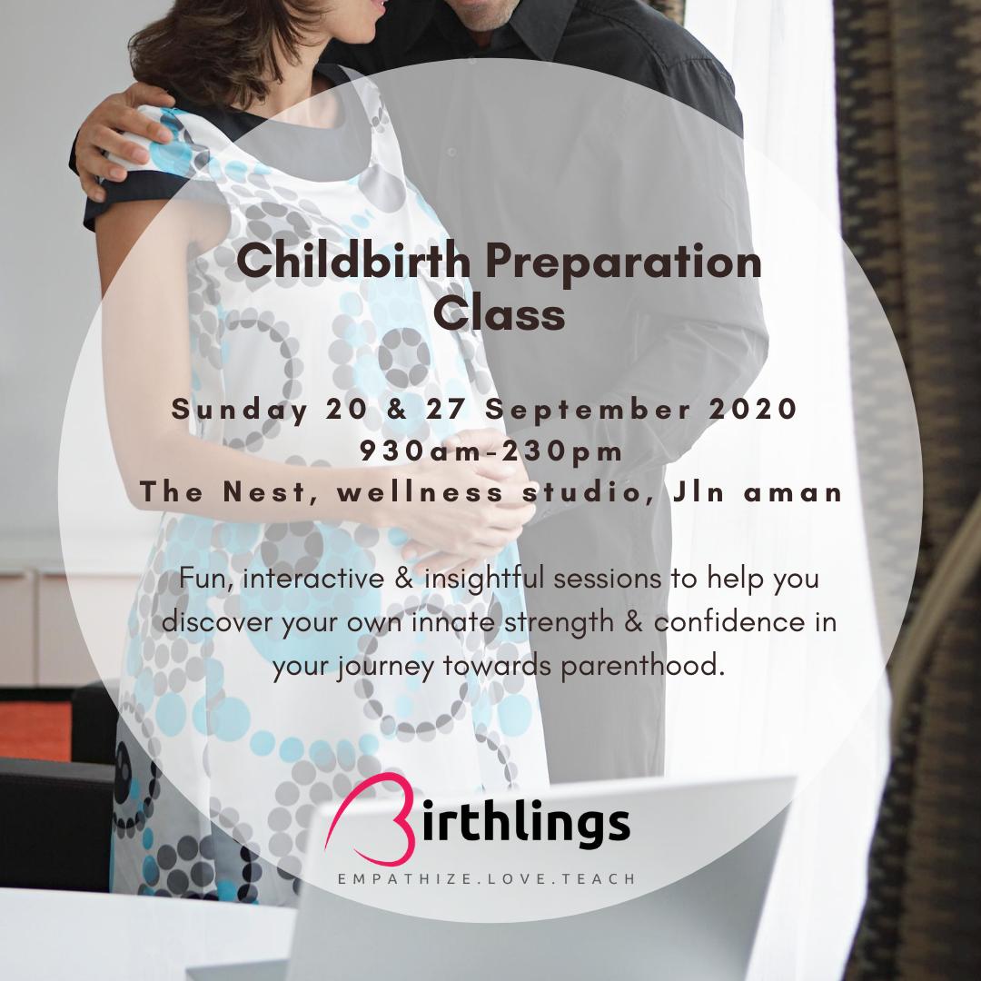 birth class poster (5)